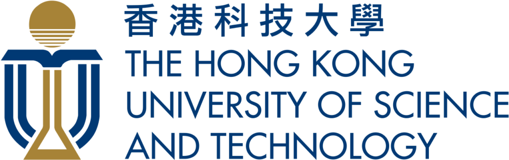 Hong Kong University of Science